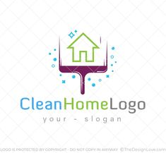 Logo for businesses related to #cleaning aids, and domestic cleaning services. #logodesigner #startups #logomaker #business #creativedesigns #branding #logoart #logo Design Shop, Logo Design, Domestic Cleaning Services, Stationary Design, Competitor Analysis, Logo Maker, Business Entrepreneur, Business Card Logo, Art Logo