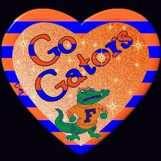 Florida Gator Background Pictures | http://i199.photobucket.com/albums/aa115/pattymortellaro/Bama%20Gators ...
