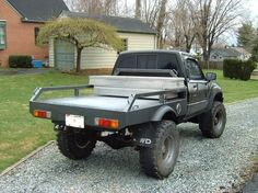 Truck Flatbed Jpg, Toyota Flatbed, Flatbed Ideas, Custom Flatbed, Flatbed Trucks, Flatbed Thread, Truck Bed, Flat Bed Trucks