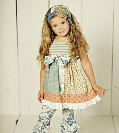 631bb604aa67 148 Best Girls Clothing 2t and up images | Baby clothes girl, Little ...