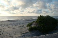 Family Vacation Critic names Coquina Beach in Nags Head in their 10 Best Beaches for Families.