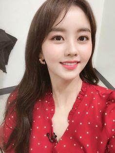 Asian Actors, Korean Actresses, Korean Actors, Child Actresses, Actors & Actresses, Kim Joo Jung, The Last Princess, Kim Sohyun, Beautiful Celebrities