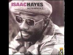 Isaac Hayes - Hung Up On My Baby