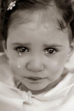 Θοδωρής Μανώλης - Google+ - Sigrid • Breathtaking....poor baby, i want to hug her