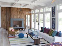 Google Image Result for http://hgtv.sndimg.com/HGTV/2012/10/02/HHBN207_Eclectic-Living-Room-Fireplace-2_s4x3_lg.jpg