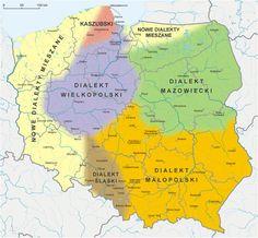 Polish ('język polski', 'polszczyzna'), the official language in Poland, is a member of the Western Slavic group of the Indo-European family of languag Danzig, Family History, World History, Polish Words, Polish Language, Germany Poland, Visit Poland, Language And Literature, European Languages