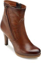 Schuhe - Damen - Roland