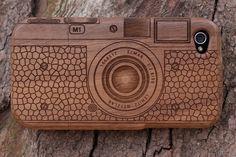 Iphone case #iphone #camera