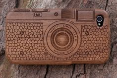 Iphone case #iphone #camera