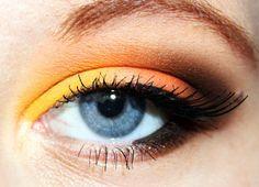 Autumn – Idea Gallery - Makeup Geek