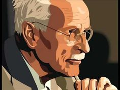 ▶ Carl Jung on Accepting the Darkness of Self and Others