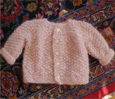http://www.ravelry.com/patterns/sources/marjorie-brighams-patterns  http://www.ravelry.com/patterns/library/june-baby-sweater  http://www...