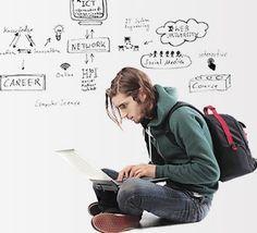 Informatik-Wissen: Kostenlose Onlinekurse für jedermann immer beliebter durch openHPI