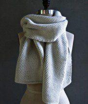 Free Crochet Pattern | Purl Soho - Create