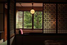 名宿eclat:《高原のクラシックホテルの歴史を知る120周年記念特別宿泊プラン》◆万平ホテル日…|eclat(エクラ)