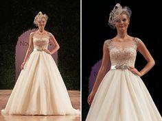desfile-vestidos-nova-noiva-1