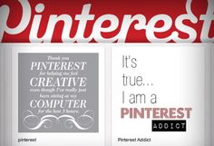 5 ways Pinterest can boost traffic to your website