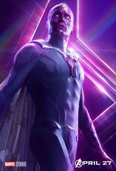Guerra Infinita Universo Cinematográfico da Marvel UCM MCU Estreia Cinema Marvel no cinema Filmes da Marvel