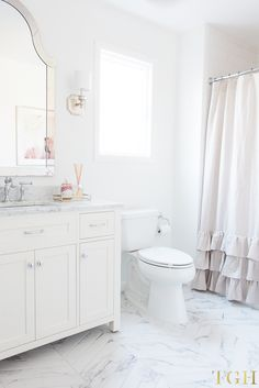 478 best bathrooms images in 2019 bathroom ideas bathroom rh pinterest com