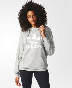 Hoodie Adidas Hoodies Adidas Womens Slim Sweatshirts amp; cfp1xTUWx