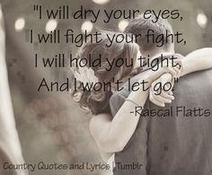 Country Quotes and Lyrics Country Love Songs Quotes, Country Love Song Lyrics, Love Song Quotes, Song Lyric Quotes, Love Songs Lyrics, Quotes To Live By, Sweet Quotes, Music Lyrics, 365 Jar