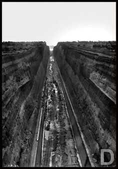 Greece Tours, Greece Travel, Countries To Visit, Places To Visit, Corinth Canal, Greece History, Greece Pictures, Tecno, Athens Greece