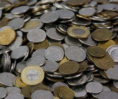 Wil jij voor jezelf beginnen en heb je geld nodig om te investeren? Ik zette een aantal mogelijkheden op een rij
