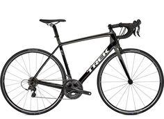 Trek Bikes - The world's best bikes and cycling gear Flat Bar Road Bike, Best Road Bike, Road Bikes, Trek Bikes, Evo, Trek Madone, Performance Bike, Carbon Road Bike, Bicycles