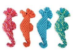 Best Pet Toys - Best Toys for Cats, Dogs, Birds, and Hamsters - Woman's Day