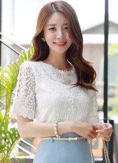 da44c9b57d Korean Women`s Fashion Shopping Mall, Styleonme. New Arrivals Everyday and  Free International