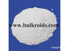 Muscle Growth steroid powder 1-Testosterone Cypionate - Swap, Trade, Buy Sell Classifieds | Swap n Trade