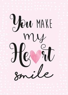 Super Funny Love Quotes For Him Marriage Sayings 44 Ideas Cute Love Quotes, Love Husband Quotes, Daughter Quotes, Romantic Love Quotes, Love Quotes For Him, Funny Love, Good Morning Quotes For Him, My Boys Quotes, Cant Wait To See You Quotes