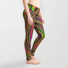 https://society6.com/product/beautiful-rainbow-wheel-in-motion-tropical_leggings?curator=apgme