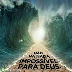 Scientific Proof God Did The Miracle Of Parting The Red Sea Parting The Red Sea, Bible Topics, Prophetic Art, Story Instagram, Jesus Loves Me, Gods Creation, Bible Verses Quotes, Before Us, Christian Quotes