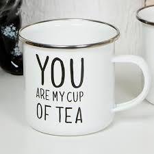 Image result for designs for enamel mugs