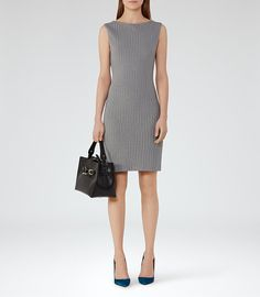 Womens Sale - Women - REISS Sale