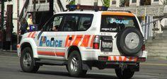 Switzerland: Police raise terror alert in Geneva http://descrier.co.uk/news/world/europe/switzerland-police-raise-terror-alert-in-geneva/