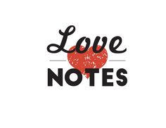 """Air Methods' Love Notes project is a heartfelt message from our patients, friends and the communities we serve, reminding us that our """"why"""" is about giving more tomorrows."""