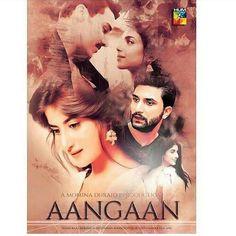 Pakistani Dramas, Pakistani Outfits, Pakistani Clothing, Pak Drama, Sajal Ali, Beautiful Celebrities, Girl Photos, Hollywood, Celebs