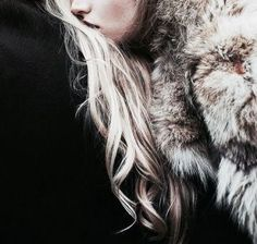 Lagertha of Ironwrath Legolas, Narnia, Story Inspiration, Character Inspiration, Fantasy Inspiration, Writing Inspiration, Christa Renz, Feral Heart, Hawke Dragon Age