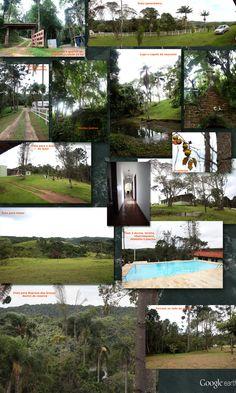Em construção - Condomínio Sustentável Canto da Mata, Cotia-SP - Rede PSB