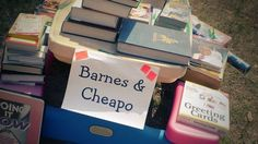 Where You Should Sell Your Stuff Based on How Much It's Worth Yard Sale Signs, Garage Sale Signs, For Sale Sign, Sell Your Stuff, Things To Sell, Buy Stuff, Home Cleaning Remedies, Garage Sale Pricing, Rock Yard