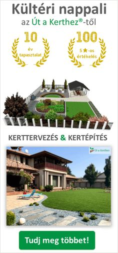 ugrás a kerttervezés oldalra Pergola, Outdoor Structures, Gardening, Projects, Lawn And Garden, Arbors, Urban Homesteading, Horticulture
