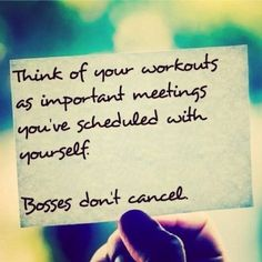 Think of your workouts as important meetings you've scheduled with yourself. Bosses don't cancel. Let Us Pray, Biblical Inspiration, Work Quotes, Bible Quotes, Wisdom Quotes, Bible Verses, Me Quotes, Proverbs, Favorite Quotes