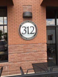 Pizza Company, Nashville, Pizza House