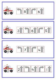 Thema ziek zijn | Juf Anke lesidee kleuters Preschool Learning Activities, Preschool Math, Tr 4, Pre School, Ambulance, Teacher, Special Education, The Body, Coding