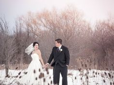 Beautiful Photography from http://contagiousdesign.ca/gallery-category/weddings/