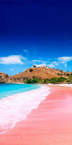 Best Online Travel Deals finds cheap vacation bargains at exotic vacation destinations. Types Of Photography, Landscape Photography, Amazing Photography, Places To Travel, Places To Go, Pink Sand Beach, Online Travel, Beautiful Places In The World, Travel Deals