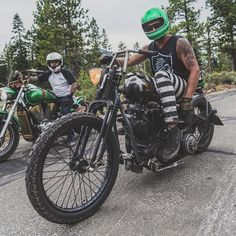 "204 gilla-markeringar, 4 kommentarer - Motorcycles (@lnspltblvd) på Instagram: ""Sacramento style @dho.ontheplastic @loveofamericana #lnspltblvd #shovelhead"""