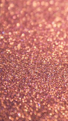 sparkly copper wallpaper - Google Search